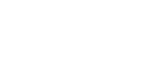 Dôme Construction